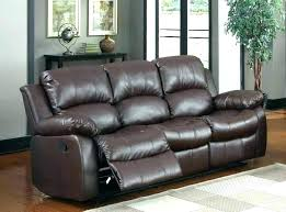 blue lazy boy couch lazy boy couches and couch duo sofa reclining la z blue leather
