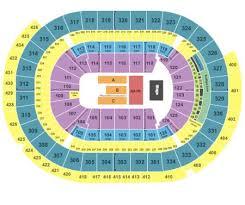 Scottrade Center Seating Chart Scottrade Center Tickets And Scottrade Center Seating Chart