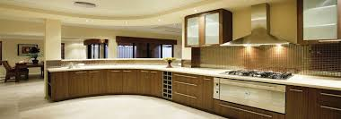 modular kitchen suppliers in trivandrum modular kitchen in trivandrum
