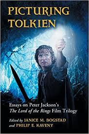 com picturing tolkien essays on peter jackson s the lord  picturing tolkien essays on peter jackson s the lord of the rings film trilogy