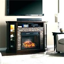 southern enterprises electric fireplace espresso with bookcases manual tennyson