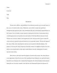 w suffrage essay original content customer services research paper