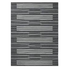 perennials piano stripe indoor outdoor rug rugs 9x12 decorating ideas for kitchen