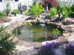 Small Picture Water Garden Ideas Garden ideas and garden design