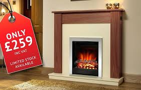 bathroom electric fireplace electric fireplace bathroom electric wall fireplace