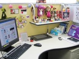 office cubicles decorating ideas. Original 1024x768 1280x720 1280x768 1152x864 1280x960. Size Work Office Cubicle Decorating Ideas Cubicles E