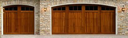 Garage Door Care in Corpus Christi | Hub City Overhead