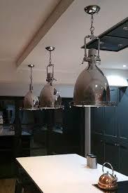 astounding industrial pendant lighting of clement elegant light my furniture