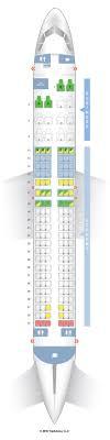 boeing 787 9 dreamliner seatguru boeing 787 8 dreamliner seat map