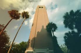 maps & directions university of florida Hpnp Uf Map where will you go from the top? uf hpnp map