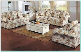 country living sofa covers print diffe types of country sofa