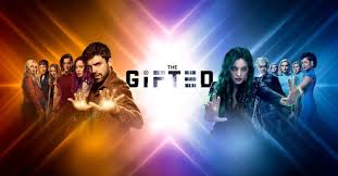 the gifted season 2 review enterning yet flawed season spoilers