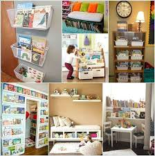 kids book storage book storage kids cool and creative kids book storage ideas kids book storage