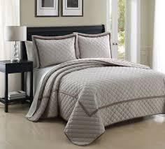 Lexington Bedroom Furniture Discontinued Lexington Furniture Bedroom Sets Carrera Maranello Upholstered