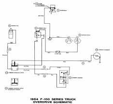 1969 ford f100 wiring diagram wiring diagram simonand 1966 ford f100 wiring harness at Ford F100 Wiring Harness