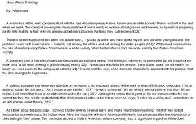 interpretive essay examples picture college essays college good things to write college essays about dance interpretive essay examples
