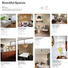 Room And Board Interior Design How To Create A Mood Board Interior Design Mood Boards At