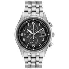 men s citizen eco drive chandler chronograph watch ca0620 59h men s citizen eco drive chandler chronograph watch ca0620 59h michaels online