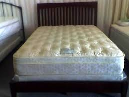 customize your mattress pick the materials that suit you best