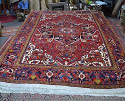 rug gallery 10x13 949 366 6060 orange county rugs repair