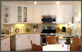 kitchen remodel kitchen cabinet refinishing s kit before and