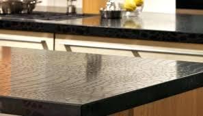 amazing resealing granite countertops for sealing the granite countertop 62 granite countertops sealer review
