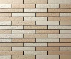 wall tiles design. Wall Tile Tiles Design L