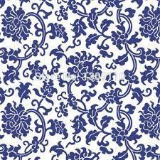 Blue And White China Pattern Enchanting Blue And White China Pattern Name My Web Value