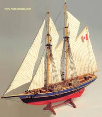 model ship building kits canada ontario new pontoon boats for in florida waterfront free boats 2 windows wooden boat staff titles