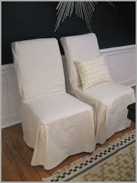 ikea dining chair slipcovers inspirational furniture beach chair dining chair slipcovers diy white of ikea dining