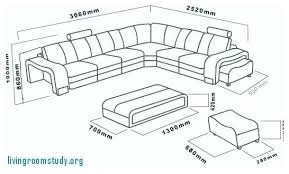 cool sectional sofa sizes standard sectional couch sizes sectional sofa dimensions cool stirring sectional sofa dimensions cool sectional sofa sizes