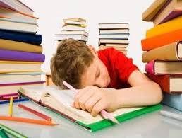 Image result for kurANG tidur