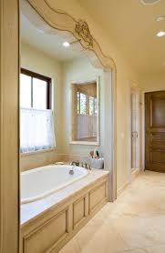 beautiful alcove whirlpool bathtub best whirlpool tubs bathroom traditional with alcove bath bathroom