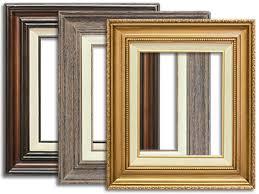 custom frames. Custom Original Frames