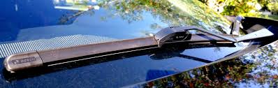 Install Bosch Icon Wiper Blades On A Scion Fr S Subaru Brz
