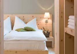 bedroom lightning creative headboard lighting ideas contemporary bedroom bedroom headboard lighting