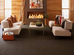 CARPET FLOORING ST LOUIS CARPETS RUGS ST LOUIS FLOORING