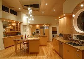 sloped ceiling lighting. image of sloped ceiling lighting kitchen