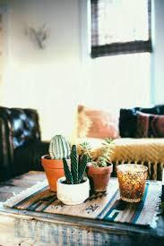 diy boho room decor bohemian apartment ideas boh on wall gpfarmasi aae best kitchen