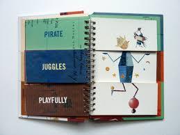 Children S Book Graphic Design Carin Berger Book Love Children Book Illustrations