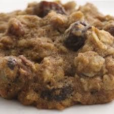 oatmeal raisin nut cookies recipe 4 5 5