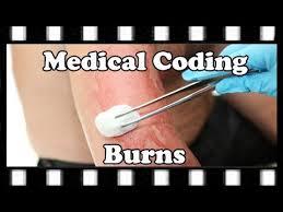 2014 Cpt Coding Changes Burns Lund Browder Diagram
