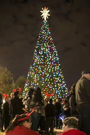 Greensboro Christmas Tree Lighting Christmas Shorts 2019 Columnists Greensboro Com