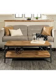 banbury designs barnwood rustic