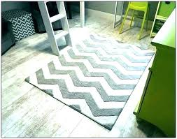 full size of grey and white rug target chevron gray threshold furniture likable