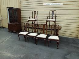 craigslist dining room chairs. Bunch Ideas Of Archive With Tag Ethan Allen Dining Room Chairs Craigslist Easy Table And E