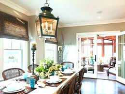 extra large lantern chandelier extra large lantern chandelier together with lantern chandelier dining room brilliant excellent