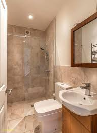 New Bathroom Designs Pictures Bathroom Ideas Small New Small Bathroom Design Ideas 50ger