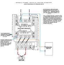hvac contactor wiring wiring diagram database unique wiring diagram contactor