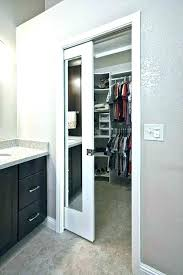 linen closet doors small closet doors hallway narrow linen closet door storage small linen closet door linen closet doors